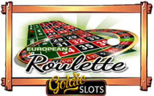 Online poker free money