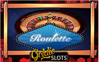 online william hill casino twist game casino