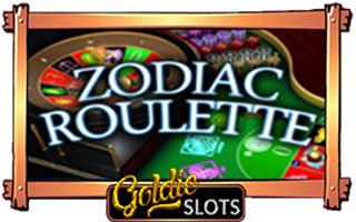 zodiac casino how to cash out