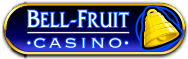 bellfruit casino button