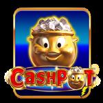 Cashpots