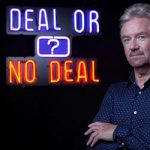 Deal or No Deal fobt