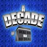 Decade of DoND