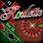 FOBT roulette