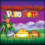 Pure Pots Rainbow Riches