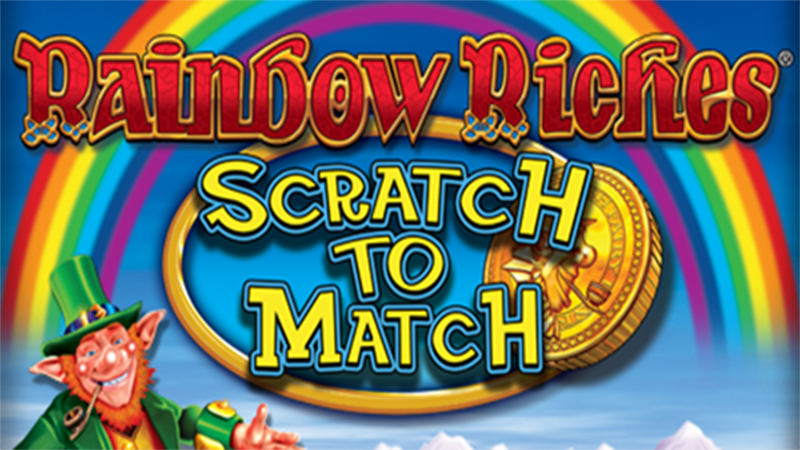 rainbow-riches-scratch-match