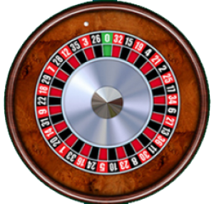 20p roulette game free