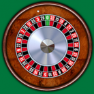 Bookies Roulette 2018