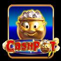 Progressive Pots Slot Machine Tips
