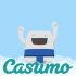 Casumo Casino Review