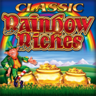 Classic Rainbow Riches