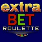 Extra Bet Roulette