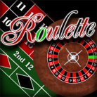 Roulette Machine Tips 2018