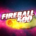 Fireball 500 Roulette
