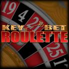 Key Bet Roulette Cheats