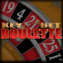 Key Bet Roulette Cheats