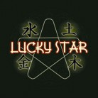 Lucky Star Roulette