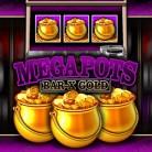 Mega Pots Slot