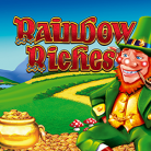Rainbow Riches Online