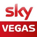 Sky Casino Review