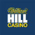 William Hill Review