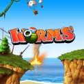 Worms Slot Machine