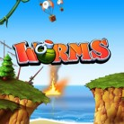 Worms Slot Machine