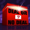 Deal or No Deal Star Prize