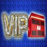 DoND-VIP