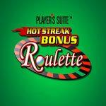 Hot Streak Roulette