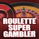 Super Gamble Roulette