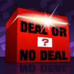 deal-or-no-deal scratch card