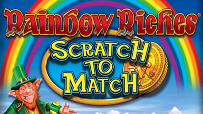 rainbow-riches-scratch-match