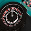 Double Action Roulette