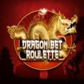 Dragon Bet Roulette