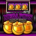 Mega Pots