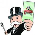 Monopoly Full House