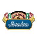 Slottolette
